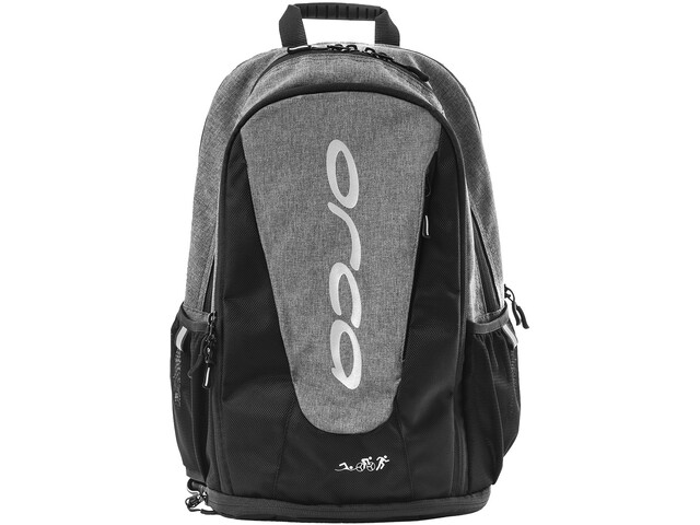 ORCA Daily Bag, black